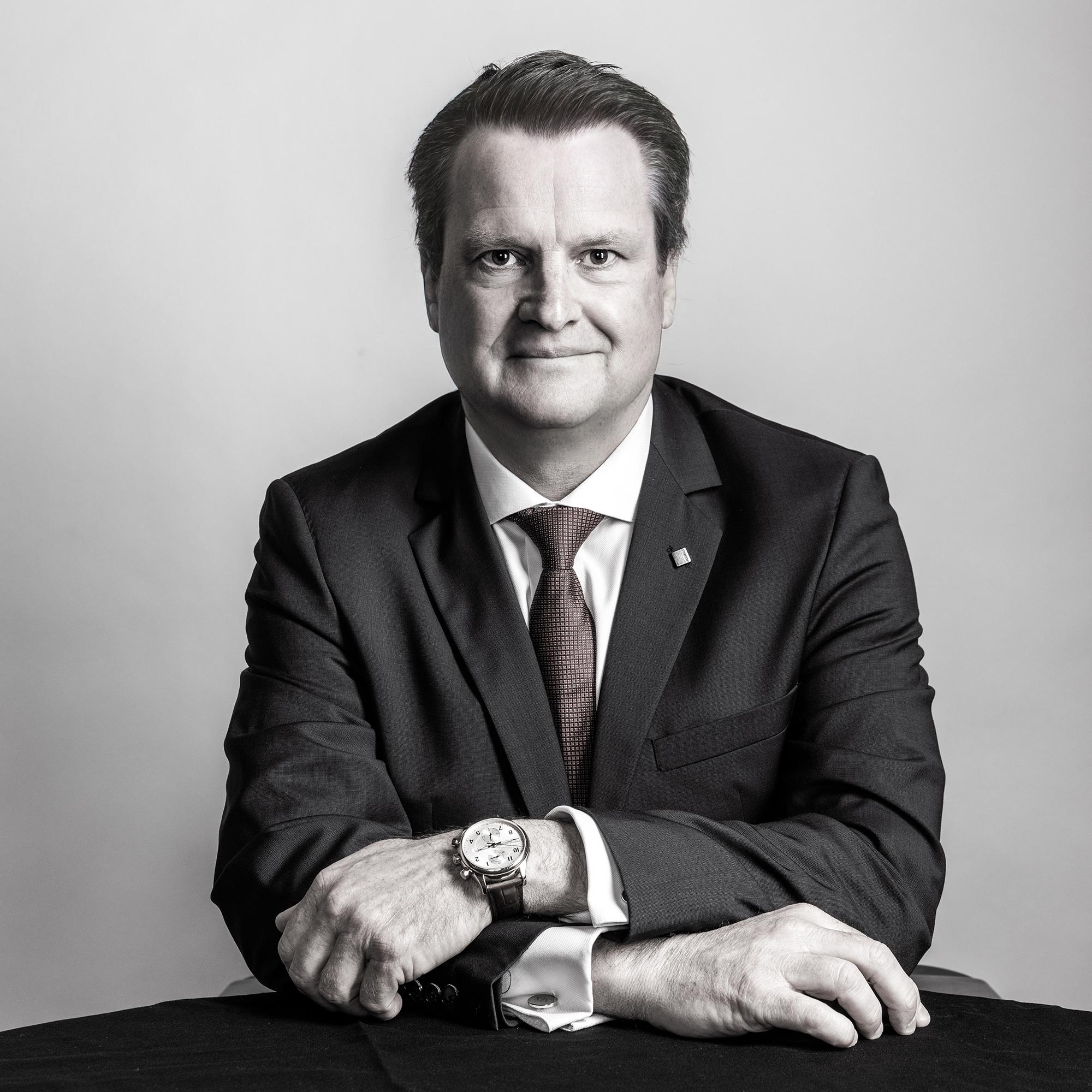 profile image of Mark