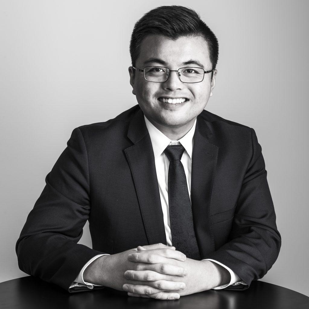 profile image of Leo