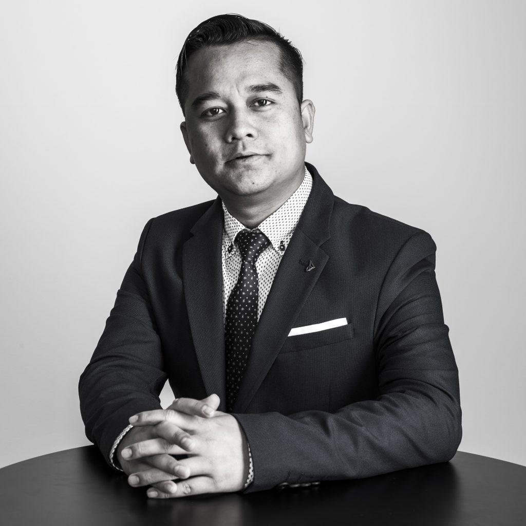 profile image of Sanjog
