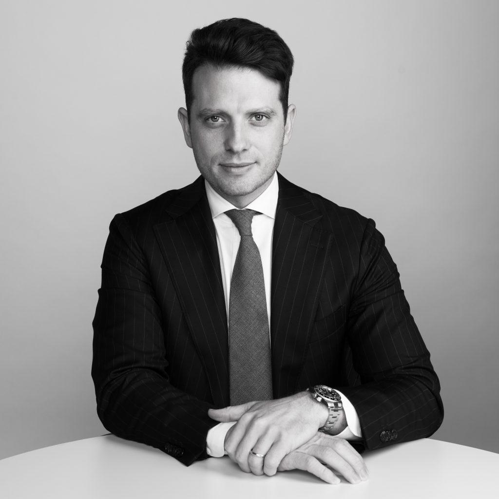 profile image of Scott