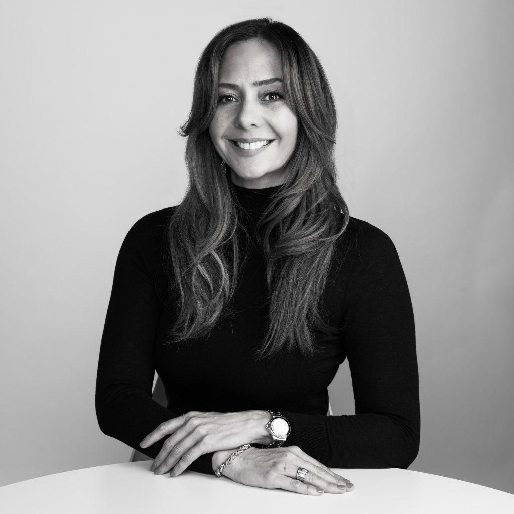 profile image of Tamara