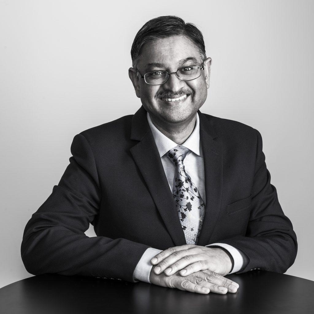 profile image of Viswa